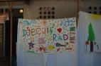 Kids' Camp at Prvic