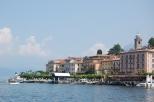 All roads around Lake Como lead to Bellagio